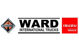 Ward International Trucks