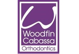 Woodfin Cabasa Orthodontics